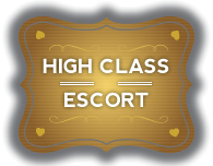 escorts in prague logo
