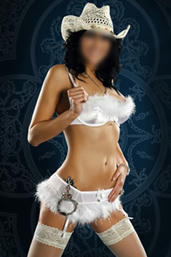 having escort girls in bratislava